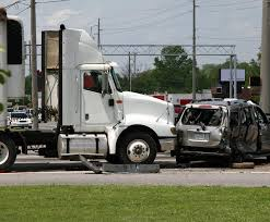 Truck Accident Lawyer Indiana Michigan 18 Wheeler Truck Accidents Semi Lawyer What To Do After An Accident Springfield Trucking Attorney Bartow Fl Lakeland Moody Law Semitruck Shimek In Baltimore Md Las Vegas Attorneys Austin Tx Central Texas Lawyers Injury Robson Firm San Jose Ca Youtube Seattle Washington Phillips Phoenix Scottsdale Gndale Mesa Jersey City Offices Of Anthony Carbone