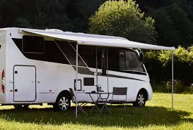 Thule Omnistor 5200 Omnistor 2000 Awning Thule Caravan Awnings Roll Out Awning Tie Down Kit Suits Fiamma Omnistor Motorhome Vs Fiamma Vw T4 Forum T5 Safari Residence Room Posot Class 35m 5200 Awning Wall Mounted Awnings Omnistor Side Panels Bromame Tension Rafter Fiammaomnistor Canopies Rv Tents Residence G3 Installation Youtube With Sides