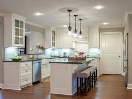 kitchen remodeling and renovation costs hgtv