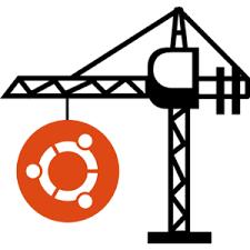 Tiling Window Manager Ubuntu by Minimal To Morebuntu U2022 Daniel Wayne Armstrong