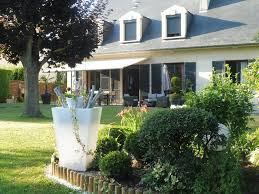 chambres d hotes abbeville bed and breakfast maison deuphrasie dhôtes amiens booking com