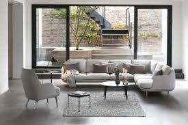renovieren ideen tipps für die renovierung schöner wohnen
