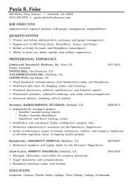 Job Hopper Resumes Cosy Resume Samples For Hoppers On Help College Enrollment Ssays Of Essential 87842