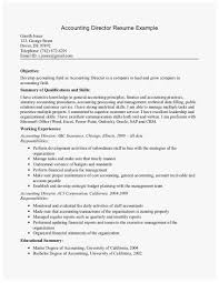 Strong Resume Examples Best Of Resumes Objectives Resume ... Customer Service Resume Objective 650919 Career Registered Nurse Resume Objective Statement Examples 12 Examples Of Career Objectives Statements Leterformat 82 I Need An For My Jribescom 10 Stence Proposal Sample Statements Best Job Objectives Physical Therapy Mary Jane Nursing Student What Is A Good Free Pin By Rachel Franco On Writing Graphic