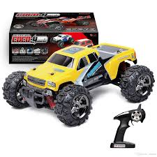 SANTSUN RC Car High Speed 1:24 4WD Remote Control Desert Car 2.4ghz ... Traxxas Slash 2wd Pink Edition Rc Hobby Pro Buy Now Pay Later Tra580342pink Series 110 Scale Electric Remote Control Trucks Pictures Best Choice Products 12v Ride On Car Kids Shop Kidzone 2 Seater For Toddlers On Truck With Telluride 4wd Extreme Terrain Rtr W 24ghz Radio Short Course Race Wpink Body Tra58024pink Cars Battery Light Powered Toys Boys At For To In 2019 W 3 Very Pregnant Jem 4x4s Youtube Pinky Overkill