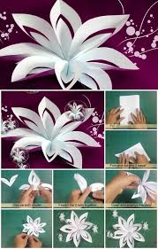 Promote Your Art With K4CraftFree Promotion See More Previous Article DIY Paper Flower Step