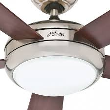 Hampton Bay Ceiling Fan Glass Cover Replacement by Ceiling Light Mounting Plate Home Decor Fan Globes Ideas That You