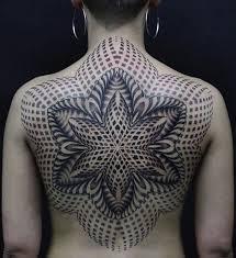Description African Tribal Tattoos Meanings Hawaiian
