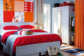 How To Decorate Your Bed Ways Design Bedroom Inspiring Exemplary Room