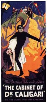 the cabinet of dr caligari film tv tropes