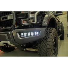 F-150 Raptor Fog Light Bezel And Mounting Kit With KC HiLiTES Flex ... Kc Hilites 91308 Gravity Pro6 50 160w Combo Beam Led Light Bar Ebay Jeep Wrangler 5 In Apollo Pro Halogen Lights Spread Ugnplay Fog For 3rd Gen Tacoma World Kc Dj All About House Design The Best Quality Hilites 6 Sport G6 Driving Pattern Offroad Modular Expandable And Adjustable Pro6 9light 57 2017 Cheap Offroad Find Deals On Line At Pics Please Of Lights Mounted To The Lower Bumper Nissan Titan Prosport Series 20w Round Spot Illumating Road Ahead Roundup Diesel Tech Magazine Sema 2015 Brings A Unique Style To