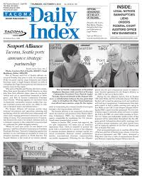 Tacoma Daily Index, February 12, 2015 By Sound Publishing - Issuu Home University Book Store Barnes Noble Booksellers 12 Reviews Bookstores 1451 Coral Apartment Unit 1 At 5915 99th Street Sw Lakewood Wa 98499 Hotpads Take A Trip To Paldo World 22 701 E 120th 1438 S 308th Lane Federal Way 98003 Mls 1064703 Redfin Welcome To Tacoma Mall A Shopping Center In Simon Daily Index June 2015 By Sound Publishing Issuu Life Colorado Lakewoodsentinelcom Hours Stores Restaurants And More Homes For Sale
