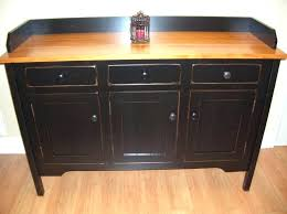 Dining Room Servers And Buffets Sideboard Sideboards