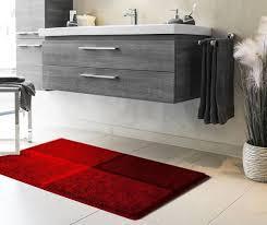 hochwertige designer badteppiche und badematten der marke grund