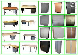 mobilier de bureau laval mobilier de bureau wasselonne mobilier de bureau buy product on