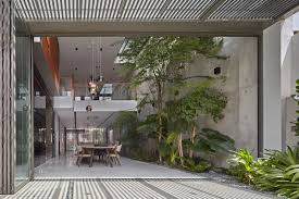 100 Terrace House In Singapore Terrace New