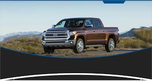 Cheap Trucks For Sale Under 10000 Best Of Wares Auto Sales Inc Used ... Seymour Ford Lincoln Vehicles For Sale In Jackson Mi 49201 Bill Macdonald St Clair 48079 Used Cars Grand Rapids Trucks Silverline Motors Mi Mobile Buick Chevrolet And Gmc Dealer Johns New Redford Pat Milliken Monthly Specials Car Truck Dealerships For Sale Salvage Michigan Brokandsellerscom Riverside Chrysler Dodge Jeep Ram Iron Mt Br Global Auto Sales Hazel Park Service Cheap Diesel In Illinois Latest Lifted Traverse City Models 2019 20