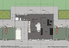 Building Plans For Aparments Over Barns | Copyright © Equine Barn ... Equestrian Living Quarters Fox Run Storage Sheds Llc Horse Barnsshed Rows Fox Run Cheap Indoor Riding Arena Acre Farm Layout Stall Barn Plans Shedrow Barns Shed Row Horizon Structures Store Building Stalls 12 Tips For Your Dream Wick Homes Zone Amishuilt_horse_barns Materials Pa Ct Md De Nj New Holland Supply Vaframe Blue Ridge Model A