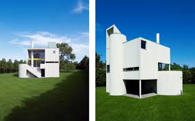 100 Charles Gwathmey These Beach Houses Are A Modern Architecture Lovers Dream Artsy