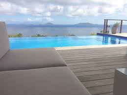 chambres d hotes guadeloupe chambres d hotes guadeloupe villa cajou trois rivières guadeloupe