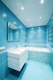 Tiling A Bathtub Surround by Bathrooms That Beckon Living Magazine