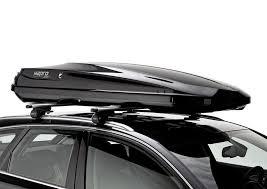 coffre toit de voiture conseils pour bien choisir coffre de toit