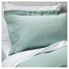 green bedding sets collections target