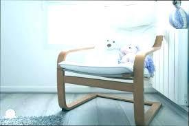 fauteuil maman pour chambre bébé fauteuil chambre bebe fauteuil chambre bebe fauteuil chambre bebe