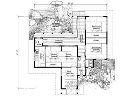 104 Japanese Modern House Plans Image Result For Traditional Traditional Style