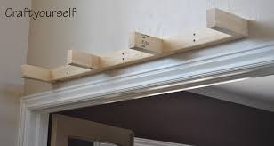 floating wood shelf plans friendly woodworking projects