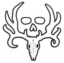 Bone Collector Logo Flat Decal - White - Qty 1 SPG Novelty SPGADE1204 Amazoncom Browning Head Deer Heart Car Window Decal Sticker White Custom Names Decals Wwwtopsimagescom Browning Symbol Google Search Vinyl Decals Final Flight Outfitters Inc Browning Buck Heart Decal Camo Orange Texas Hunting Truck Confederate Flag Guns Firearm Small Decalsticker Buy Design Sample 20 Cool Examples Of The Shop Buckmark Infinity By Hunt Buck Chasse Black 5 Hrtbreaker Whiteclear Personalized Style 2
