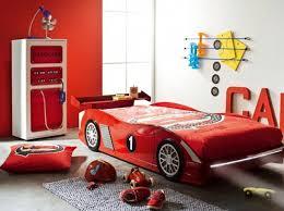 chambre voiture garcon decoration chambre garcon voiture visuel 5