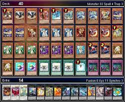 lightsworn dragon rulers 2014 deck update the yugioh card game