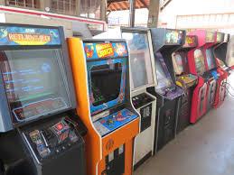 Diy Arcade Cabinet Flat Pack by Return Of The Jedi By Atari Arcade Machines Pinterest Arcade