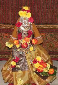 Varalakshmi Vratham Decoration Ideas by Varalakshmi Decoration Image Information