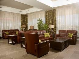 décoration salon deco mandelieu 16 etienne 01271730 clac