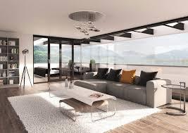 terrassentüren balkontüren nach maß heroal