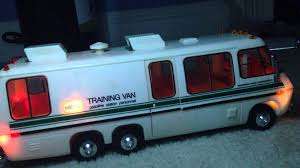 1980 Hess Truck Review - YouTube Brudis Associates Inc Traffic Impact Studies Pilot Flying J Wikiwand Truck Stop Thanksgiving By Allison Swaim Hess Stops Highway Cnections What Happened To Hess Gas Stations Youtube Toys Values And Descriptions Kenly Directory Multi Service Fuel Card Pdf Free Download