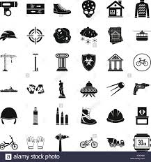 Truck Icons Set, Simple Style Stock Vector Art & Illustration ... Designs Mein Mousepad Design Selbst Designen Clipart Of Black And White Shipping Van Truck Icons Royalty Set Similar Vector File Stock Illustration 1055927 Fuel Tanker Truck Icons Set Art Getty Images Ttruck Icontruck Vector Icon Transport Icstransportation Food Trucks Download Free Graphics In Flat Style With Long Shadow Image Free Delivery Magurok5 65139809 Of Car And Cliparts Vectors Inswebsitecom Website Search Over 28444869