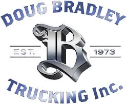 Doug Bradley Trucking Bradley Trucking Donates Truck And Trailer To Salina Tech The Shawn Feeney Supply Center Supervisor Pmsipaving Maintenance Buyers Guide Conway Bought By Xpo Logistics For 3 Billion Will Be Rebranded As Asphalt Contractor January 2017 Forcstructionproscom Issuu Godfrey Home Facebook Marshalls Sell Trucking Business News Abilenerccom 1999 Wabash 53 Dry Van Semitrailer Item 3055 Sold Feb Modern Masculine Company Logo Design Doug On The Road In South Dakota Pt 6 The Natso Show 2012 Official Guide And Buyers
