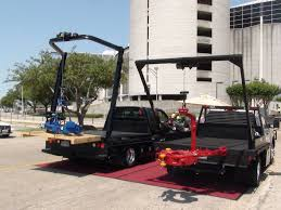 Pin By (210) 317-0311 On Truck Cranes And Lifts In 2018 | Pinterest ... Multilift Lifting Power Wheelchair Or Scooter Out Of Rear Pickup Cargo Ease The Ultimate Cargo Retrieval System Amereckmidwest Specifications Mobile Vehicle Lift As The Easiest Truck Bed Removers Ever Youtube Ezylift Toyota 55 Tradesman With Headache Rack Easy Lift Powr Ladder Inc Truck Mount China Sq14sk4q Hot 14 Ton Bed Hoist Crane Photos 2000 Products Custom Van Solutions Photo Gallery Semi Service
