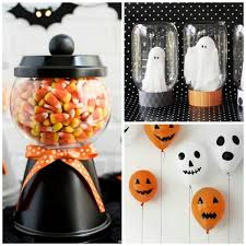 Cute Halloween Decorations Pinterest by Diy Halloween Decorations First For Women