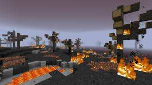 Minecraft Auto Pumpkin Farm 1710 by Biomes O U0027 Plenty Mod 1 12 2 1 11 2 1 10 2 File Minecraft Com