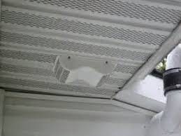 duraflo bathroom soffit vent 100 images bathroom exhaust fan