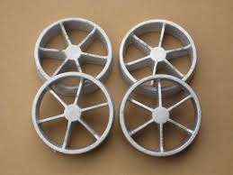 Metal Casting At Home Part 60 Spoked Wheel Castings - YouTube The Worlds Best Photos Of Backyardmetalcasting Flickr Hive Mind Foundry Facts Making Greensand At Home For Metal Casting Youtube Casting Furnaces Attaching A Long Steel Wire Handle Paul Andrew Lifts Redhot Backyard Metal And Homemade Forges Photo On Stunning Backyards Wonderful 63 Chic A Cheap Air Blower Back Yard Or Forge Make Quick And Dirty Backyard Mold