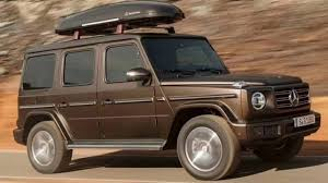 Jurassic SUV: Mercedes Embeds 1979 G-Class In Giant Block Of Resin Used 2014 Mercedesbenz Gclass For Sale Pricing Features 2017 Professional Review Road Test At 6 Wheel G Wagon Jim On Cars This Brabus G63 6x6 Could Be Yours In The Us Future Truck Rendering 2016 Amg Black Series 3 Up The Ante 5 Lift Kit Mercedes Benz Gwagon With Hres By Mercedesamg G65 4matic Reviews Beverly Motors Inc Gndale Auto Leasing And Sales New Car Wagon 30 Turbo Diesel Om606 Engine Ride On Rc Power Wheels Style Parenta 289k Likes 153 Comments Luxury Luxury Instagram Mercedesmaybach G650 Landaulet Is Fanciest Gwagen Ever Wired
