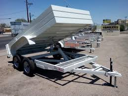 New & Used Trailers California, Arizona, Colorado, Nevada | Toy ... U Haul Truck Rentals In Brooklyn Best Resource The Lapd Helicopter Chased My Uhaul Real Cost Of Renting A Moving Box Ox Rental Companies Charlotte Nc Comparison What Size Should You Rent For Your Move Is The Gas Mileage A Movingcom Storage Manchester 22 Photos 19 Reviews Archived La Buyselltrade Ads Page 4 Ford Enthusiasts Forums 10 Video Review Van Cargo 3d Vehicle Wrap Graphic Design Nynj Cars Vans Trucks