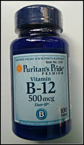 Puritans Prid : Best Supplements For Women Unhs Coupon Codes Ruche Online Code Lotd Co Uk Discount Walgreens Otography Coupons Buildcom Coupons A Guide To Saving With Coupon Codes And Promo Puritans Pride Additional Savings When You Shop Today Melatonin 10 Mg 120 Rapid Release Capsules Pride Address Harmon Face Values Puritan Free Shipping Slowcooked Chicken Simple Helix Promo Uk Running Events Puritans Coach Liquid B Complex Sublingual Vitamin B12 2 Oz Shop At Philippines Lazadacomph