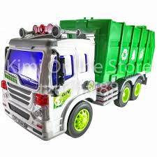 Garbage Truck Educational Toys Soun (end 3/14/2020 10:20 PM) Fast Lane Light And Sound Garbage Truck Green Toysrus Garbage Truck Videos For Children L 45 Minutes Of Toys Playtime Shop Sand Water Deluxe Play Set Dump W Boat Simba Dickie Toys Sunkveimis Air Pump 203805001 Playset For Kids Toy Vehicles Boys Youtube Go Smart Wheels Vtech Bruder Man Tga Rear Loading Jadrem The Top 15 Coolest Sale In 2017 Which Is Best Of 20 Images Tonka R Us Mosbirtorg Toysmith Pinterest 01667 Mercedes Benz Mb Actros 4143 Bin