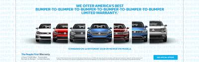 VW Dealer | Cars For Sale In Akron, OH | Volkswagen Of Akron 20180324_145444 Inflatables Mobile Video Game Parties Fallsway Equipment Company 1277 Devalera St Akron Oh 44310 Ypcom Move For Less Llc Cleveland And Northeast Ohio Local Movers Toyota New Used Car Dealer Serving Bedford Serpentini Chevrolet Tallmadge Your Cuyahoga Falls Welcome To World Truck Towing Recovery In Fred Martin Nissan Lambert Buick Gmc Inc An Vandevere Dealership Brown Isuzu Trucks Located Toledo Selling Servicing Gasoline Gmc Savana Cargo G3500 Extended In For Sale Haulaway Container Service Competitors Revenue Employees